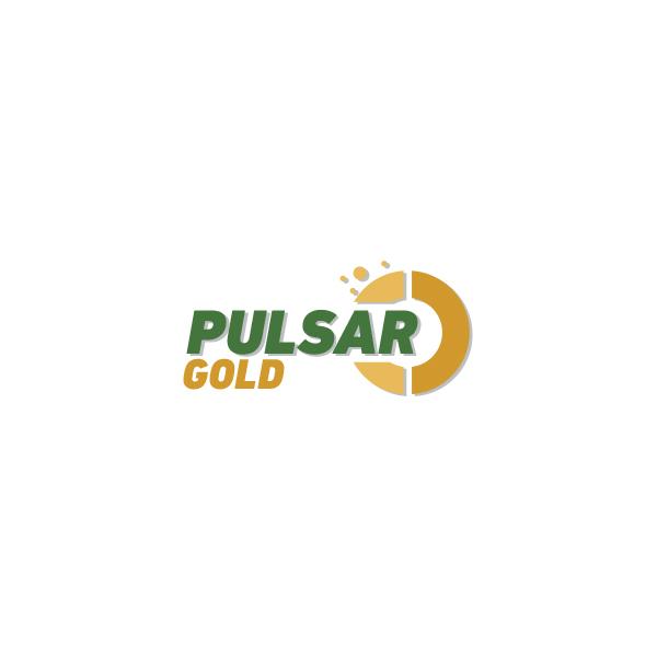 PULSAR GOLD
