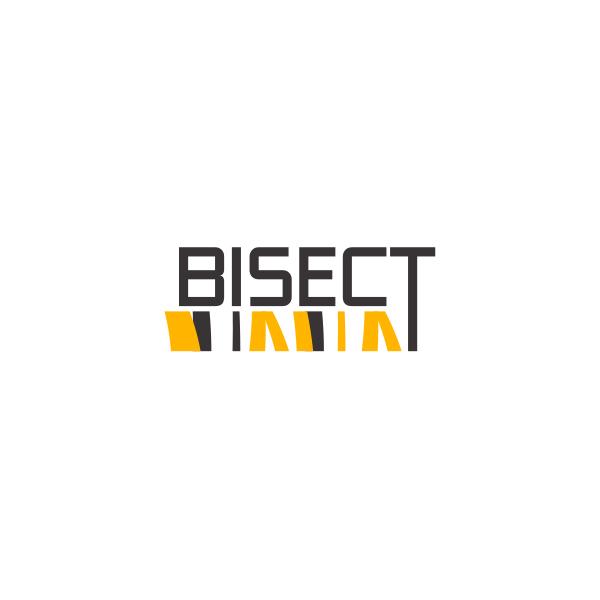 BISECT