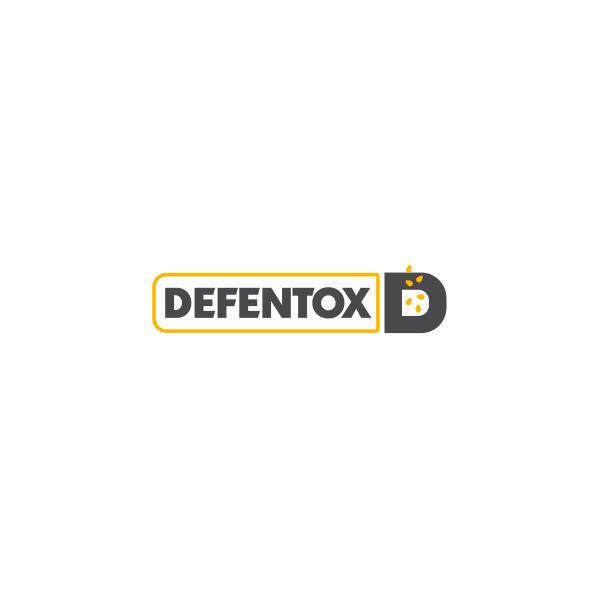 DEFENTOX D