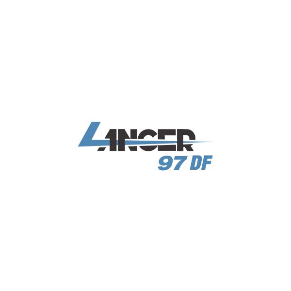 LANCER 97 DF
