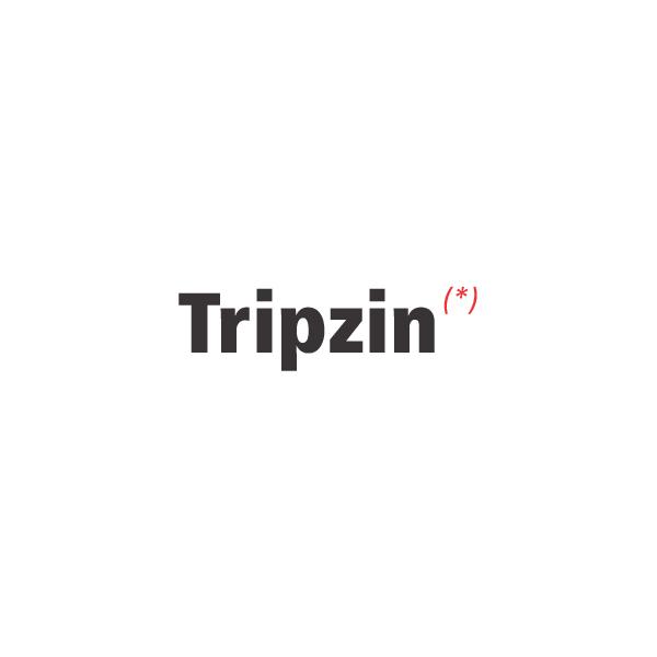 TRIPZIN