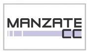 MANZATE CC