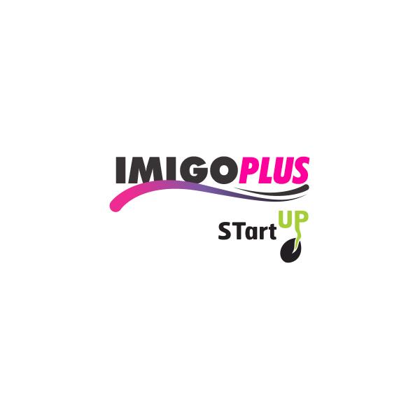 IMIGOPLUS